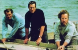 roy_scheider_jaws_movie_image__5_.jpg