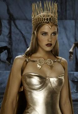 BRYNN BASS [Atenea] Isabel-lucas-athena-immortals-photo