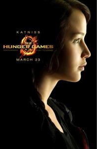 the-hunger-games-katniss-character-poster_196x300