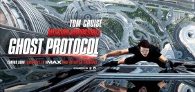 mission-impossible-4-dizzying-vertigo-banner-IMAX-poster-600x286