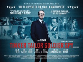 poster-tinker-tailor-quad-2-2011-full