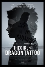 dragontattooposter61