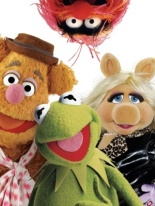 The-Muppets-movie-poster-(2011)-picture-MOV_e6c95315_b