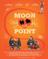 Moon-Point-16x20-poster