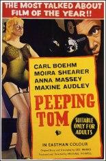 peeping-tom-1960-powell