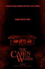 cabin-in-the-woods-poster-1