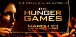 HungerGamesPoster1-1024x512