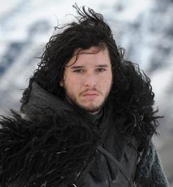 Game-of-Thrones-Season-2-Jon-Snow