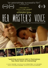 Her_Masters_Voice_poster