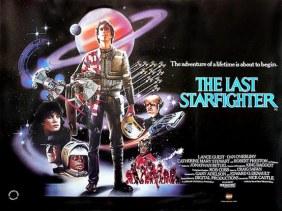 last_starfighter-3