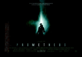 prometheus-poster-a-header