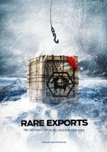 rare_exports_teaser_poster_en
