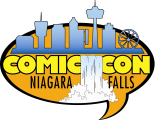 comicon_logo_final