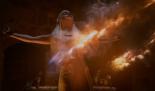 Dany_Dragons_Valar_Finale_