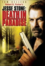 Jesse_Stone_Death_Passage_(2006)(TV)