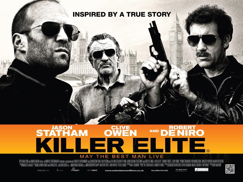 http://mindreels.files.wordpress.com/2012/06/killer-elite-poster.jpg