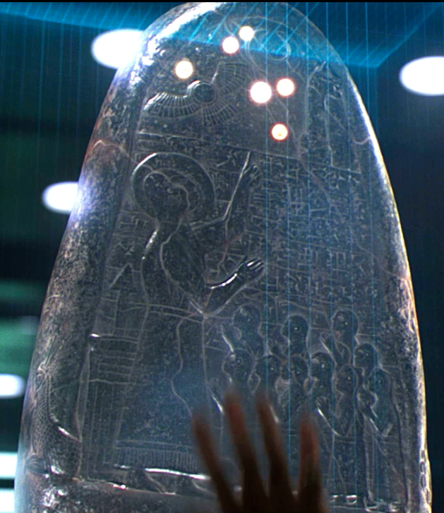 Prometheus: what was that about? Ten key questions