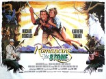 romancing_the_stone_ver2