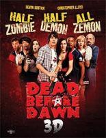 dead-before-dawn-3d-arrivano-gli-zemoni-l-bgatw6