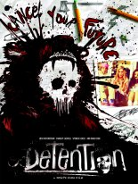 Detention-2011-Movie-Poster