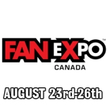 fan-expo-canada