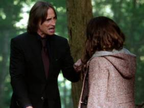 sneak-rumbelle--345128030336185790