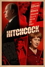 hitchcock_one_sheet