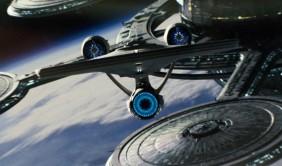 enterprise2009