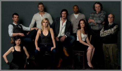 HAVEN-cast-Season-3-Lucas-Bryant-Kate-Kelton-Adam-Copeland-Emily-Rose-Eric-Balfour-Dorian-Missick-Bree-Williamson-Richard-Donat-John-Dunsworth