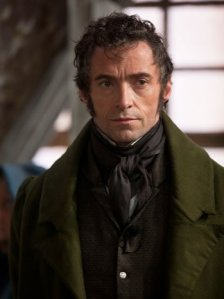 les_miserables_hugh_jackman_a_p