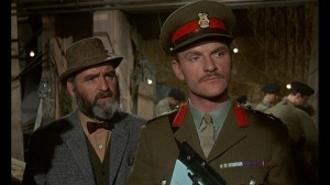Quatermass_and_the_Pit_1