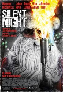 Silent-Night-Movie-Poster