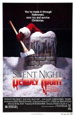 silent_night_deadly_night_poster_02