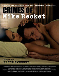 Crimes-of-Mike-Recket-poster