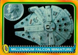 falcon_card