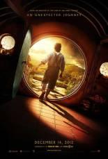 hobbit-an-unexpected-journey-poster