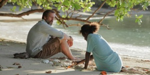 movies_mr_pip_hugh_laurie_1