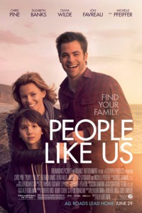 people-like-us