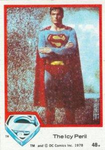 superman-movie-card
