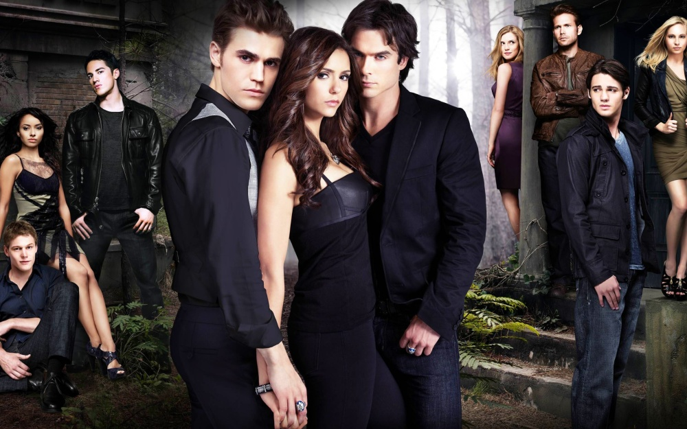 the_vampire_diaries_season_2-wide