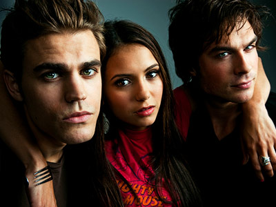 vampire-diaries-ian-paul-nina-comic-con-1