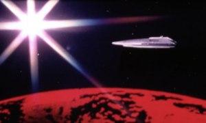 Dark-Star-1974-006