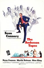 anderson_tapes