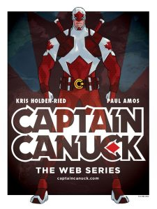 canuckposter