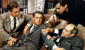 Cary-Grant-and-Martin-Lan-001