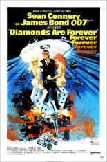 DIAMONDS ARE FOREVER1