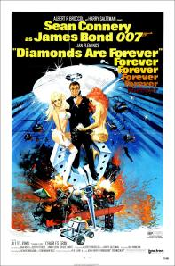 DIAMONDS ARE FOREVER1
