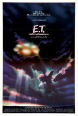 e_t_the_extra_terrestrial_ver1