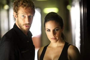 Lost Girl - Season 3