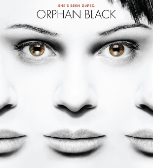 Black s01e01 orphan [Discussion] Orphan